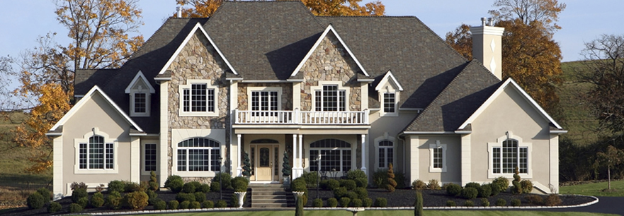 Premier Real Estate Closing Services in Maryland, DC, and Virginia